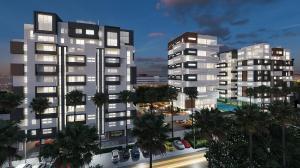 3 bedroom Flat / Apartment for sale Sinari Daranijo Adeola Odeku Victoria Island Lagos