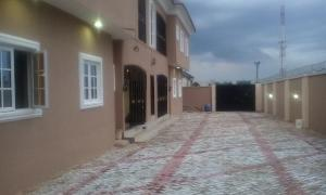 1 bedroom mini flat  Flat / Apartment for rent 9 Joe Buchi Akwuzie Street G.R.A. Asaba Asaba Delta