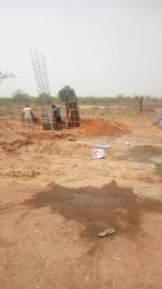 Residential Land Land for sale Karsana Abuja