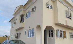 5 bedroom House for sale Benin City, Oredo, Edo Oredo Edo