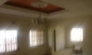 2 bedroom Mini flat Flat / Apartment for rent   Wuye Abuja