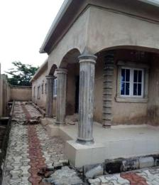 3 bedroom House for sale Ibadan South West, Ibadan, Oyo Akala Express Ibadan Oyo - 0