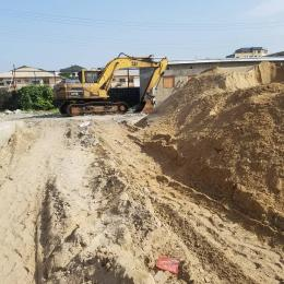 Land for sale Igbogun Ologolo Lekki Lagos