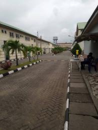 4 bedroom Terraced Duplex House for sale - Awolowo way Ikeja Lagos