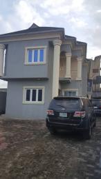 5 bedroom Detached Duplex House for sale Obafemi Awolowo Way Ikeja Lagos