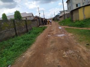 3 bedroom Land for sale Ikola Command Ipaja road Ipaja Lagos