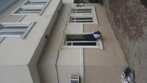 2 bedroom Blocks of Flats House for rent Ikota estate  Ikota Lekki Lagos