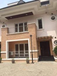 4 bedroom Terraced Duplex House for sale Ruxton Road Old Ikoyi Ikoyi Lagos - 0
