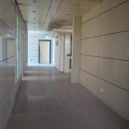 Office Space Commercial Property for rent Glover  Old Ikoyi Ikoyi Lagos - 2