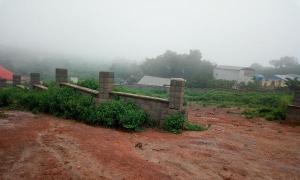 Residential Land Land for sale   Guzape Abuja - 0
