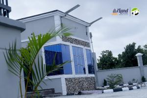 Residential Land Land for sale Eputu Ibeju-Lekki Lagos