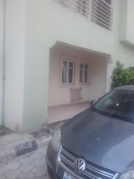 3 bedroom Flat / Apartment for rent Ilasan Jakande Lekki Lagos