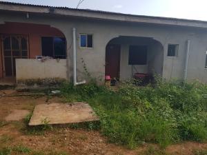 2 bedroom Detached Bungalow House for rent Itele Obasanjo Farm Ado Odo/Ota Ogun