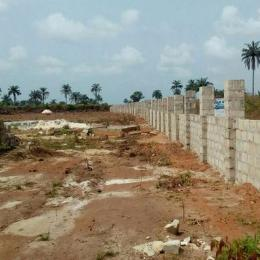 Land for sale - Owerri Imo - 0