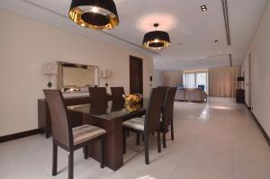 3 bedroom Flat / Apartment for shortlet off Ozumba Mbadiwe, Victoria Island Lagos