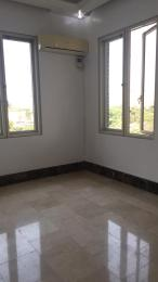 3 bedroom Flat / Apartment for rent Second Avenue Old Ikoyi Ikoyi Lagos