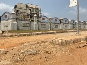 Residential Land Land for sale Behind regal secondary school gra extension sagamu ogun state  Sagamu Sagamu Ogun