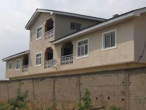 10 bedroom Blocks of Flats House for sale Plot R3, Sparklight Estate, Isheri Isheri North Ojodu Lagos