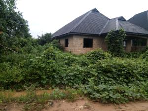 3 bedroom House for rent Etinosa, community off sapele road Central Edo