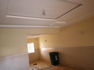 2 bedroom Shared Apartment Flat / Apartment for rent Dutse Dawaki layout  Gwarinpa Abuja