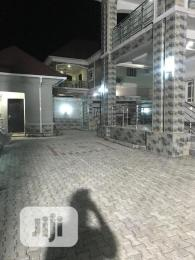 8 bedroom Detached Duplex House for rent Mab Global Estates Idu Abuja
