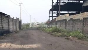 Industrial Land Land for sale               Idu Industrial(Institution and Research) Abuja