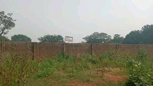 Industrial Land Land for sale Behind IBBI Opposite Sunglass Company Bypass KUDENDE Kaduna State Kaduna South Kaduna