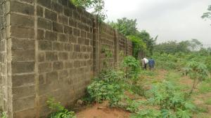 Industrial Land Land for sale Agbowa Ikorodu Ikorodu Lagos