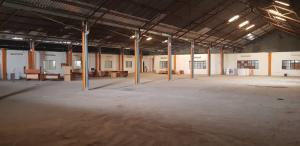 Office Space Commercial Property for rent Kudirat Abiola Oregun Ikeja Lagos