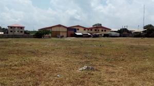 Commercial Property for sale Plot 418, Idu Industrial Area I & Extension. Idu Industrial(Institution and Research) Abuja