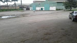 Commercial Property for sale Oshodi Apapa Express Way Oshodi Expressway Oshodi Lagos