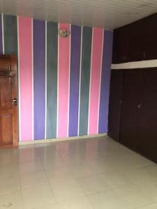 2 bedroom Flat / Apartment for rent Ifako Ifako-gbagada Gbagada Lagos