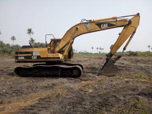 Mixed   Use Land Land for sale Origanrigan Free Trade Zone Ibeju-Lekki Lagos