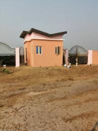 Mixed   Use Land Land for sale Okun-Imedu  Ibeju-Lekki Lagos