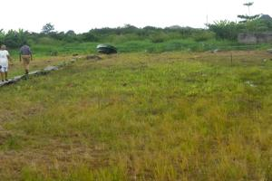 Serviced Residential Land Land for sale Egolima district, 7th avenue festac, Lagos Festac Amuwo Odofin Lagos