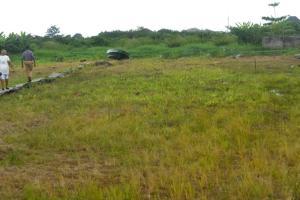 Serviced Residential Land Land for sale Egolima district, 7th avenue festac, Lagos Festac Amuwo Odofin Lagos
