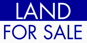 Land for sale Upper Ekewan road, Close to Gale Gale sea port  Oredo Edo