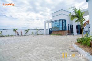 Residential Land Land for sale Beach Wood Estate, Bogije Eputu Ibeju-Lekki Lagos