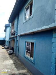 Blocks of Flats House for sale Aboru  Abule Egba Abule Egba Lagos