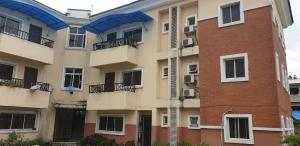 3 bedroom Blocks of Flats House for sale Obanikoro Obanikoro Shomolu Lagos