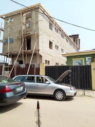 Self Contain Flat / Apartment for sale Akoka Yaba Lagos