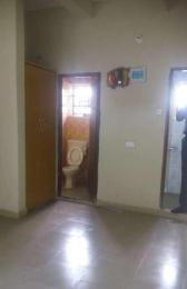 1 bedroom mini flat  Self Contain Flat / Apartment for rent Woji Port Harcourt Rivers