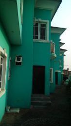 5 bedroom Detached Duplex House for sale --- Abraham adesanya estate Ajah Lagos