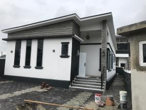 3 bedroom House for sale Opposite Royal Garden  Thomas estate Ajah Lagos