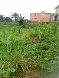 Residential Land Land for sale Court road; Awka South Anambra