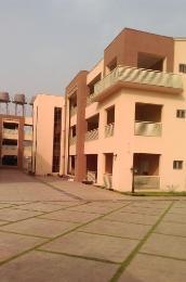 2 bedroom Flat / Apartment for rent . Katampe Main Abuja