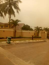 3 bedroom Flat / Apartment for rent Akora estate  Adeniyi Jones Ikeja Lagos
