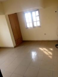 3 bedroom Flat / Apartment for rent Akora estate  Adeniyi Jones Ikeja Lagos