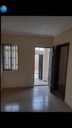 1 bedroom mini flat  Mini flat Flat / Apartment for rent MKO garden  Alausa Ikeja Lagos