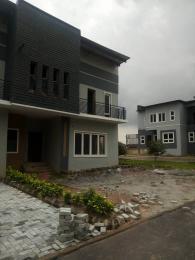 3 bedroom Terraced Duplex House for sale Karsana Abuja
